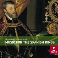 Montserrat Figueras/Hespèrion XX/Jordi Savall Dindrin, Dindirin, romance