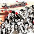 Various Artists Eurokids
