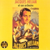 Jacques Helian C'est le rock and roll