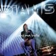 Diam's Dans Ma Bulle (Edit Radio - Live 2006)