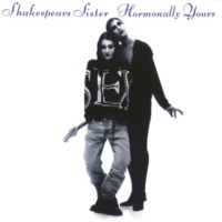 Shakespear's Sister Emotional Thing