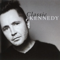 Nigel Kennedy/English Chamber Orchestra Banjo and Fiddle