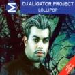 DJ Aligator Project