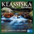 Various Artists Klassiska mästerverk [Klassisk musik av de största kompositörerna] (Klassisk musik av de största kompositörerna)