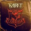 Kabát Corrida
