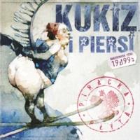 Pawel Kukiz & Piersi Piosenka Z Takim Tekstem, Zeby W Radiu Puszszali