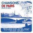 Various Artists Quais de Seine