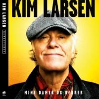 Kim Larsen Mit Et Og Alt