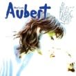 Jean-Louis Aubert bleu blanc vert
