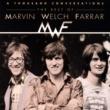 Marvin Welch & Farrar The Very Best Of Marvin Welch & Farrar