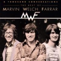 Marvin Welch & Farrar Faithful