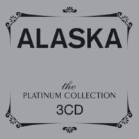 Alaska Y Los Pegamoides Llegando Hasta El Final