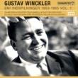 Gustav Winckler Oh Min Papa