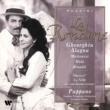 London Symphony Orchestra/Antonio Pappano La rondine, Act 3: Orchestrale transizione -