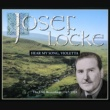 Josef Locke The EMI Recordings 1947-1955