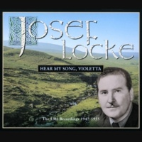 Josef Locke & Orchestra It's A Grand Life In The Army (1992 Remastered Version)
