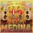 Medina Miss Decibel