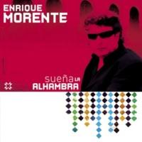 Enrique Morente Martinete