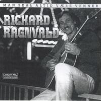 Richard Ragnvald Sommer I Danmark