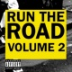 Ghetto Feat. Katie Pearl Run The Road