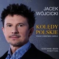 Jacek Wojcicki Bog Sie Rodzi