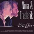 Nina Og Frederik 100 Go'e