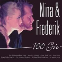 Nina Og Frederik Lad Os Flyve Til En Stjerne