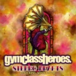 Gym Class Heroes Stereo Hearts (feat. Adam Levine)