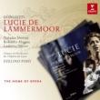 """Evelino Pidò Lucie de Lammermoor, Act 1 Scene 1: No. 1, Introduction et Choeur, """"Couronnez la crète des montagnes"""" (Gilbert, Chorus)"""