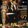 Riccardo Muti/Wiener Philharmoniker New Year's Concert 1997 - Neujahrskonzert 1997