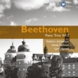 Vladimir Ashkenazy Beethoven: Piano Trios 5-7, 9 & Variations on an Original Theme