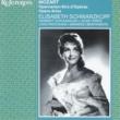 Elisabeth Schwarzkopf/Wiener Philharmoniker/Herbert von Karajan Die Entführung aus dem Serail K384 (1981 Remastered Version), ACT 2: Martern aller Arten
