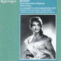 Elisabeth Schwarzkopf/Philharmonia Orchestra/Sir John Pritchard Don Giovanni (1990 Remastered Version), Act I, Scene Four: Aria: Batti, batti, o bel Masetto (Zerlina)