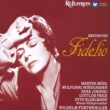 Wilhelm Furtwängler Fidelio Op.72