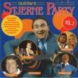 Various Artists Gustavs Stjerne Party Vol. 2