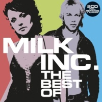 Milk Inc The Sun Always Shines On TV (Vandoren og Vanhoyland remiks)