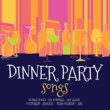 Minnie Riperton Dinner Party Songs