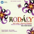 Various Artists 20th Century Classics: Kodaly