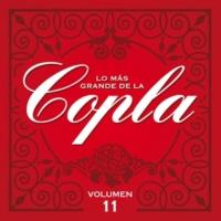 Conchita Bautista Romance De Lora Del Río