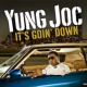 Yung Joc It's Goin' Down (video) BET VERSION Amended Album Version audio