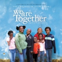 Children Of Agape We Are Together (Thina Simunye)