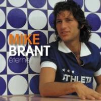 Mike Brant Au pays de ma maison (Remasterisé en 2010)
