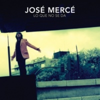 José Mercé Hojas De Limonero