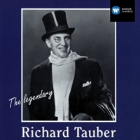 Richard Tauber/George Szell Keiner schlafe (Nessun dorma) (Turandot: Kalaf, 3.Akt) (1997 Remastered Version)