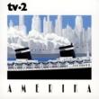 Tv-2 Granvoksen Mand