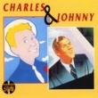 Charles Trenet & Johnny Hess Sur Le Yang Tse Kiang