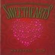 Sweethearts Sweetest Hits