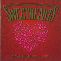 Sweethearts Sikken Fest (Schöene Maid)
