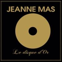 Jeanne Mas Parle et ça passe