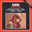 Karina Grandes Exitos